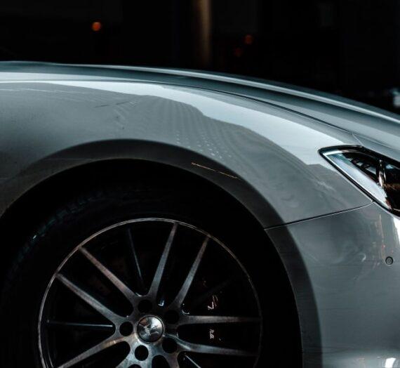 Apakah Bisa Gadai BPKB mobil di Pegadaian? Kenali Jenis-jenis Gadai BPKB