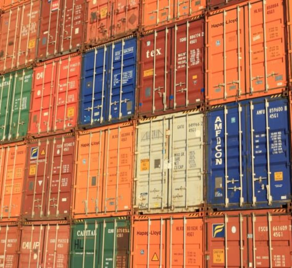 Mengetahui Mekanisme Ekspor Impor Barang Dari Dalam Dan Luar Negeri