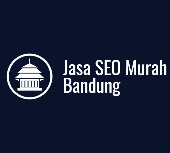 Jasa SEO Murah Bandung untuk Optimasi Website Anda